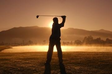 Best Golf Driver Shafts For Seniors