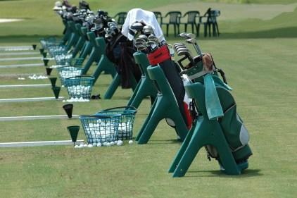 Private Golf Lesson Costs