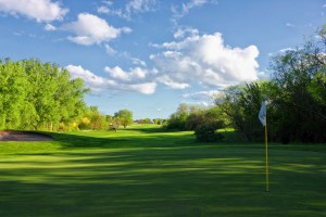Wichita Golf Clubs and Courses