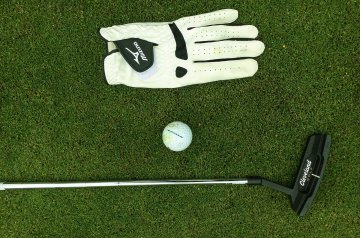 Best Golf Gloves For Cold Weather
