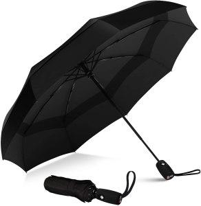 Best Umbrellas For Golfers
