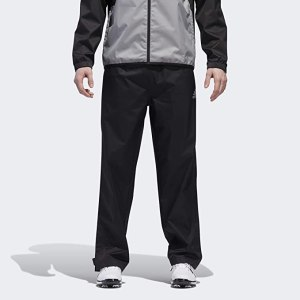 Good Golf Pants For Rain Weather and Wind