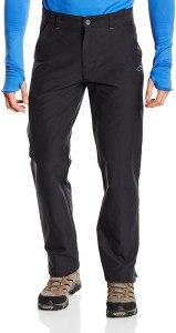 Oakley Men's Rain Pants For Golf - Best Pants For Weather