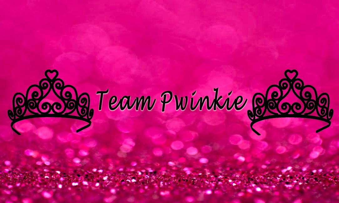 Team Pwinkie 2