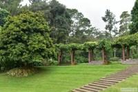 Day Tour at Eden Nature Park, Davao City