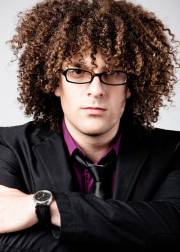 men hair fashion meappropriatestyle