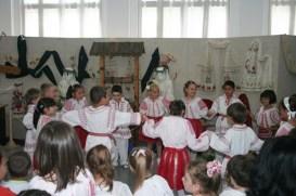 3 iunie 2011 - Premiile Micul Etnograf, ediţia a III-a