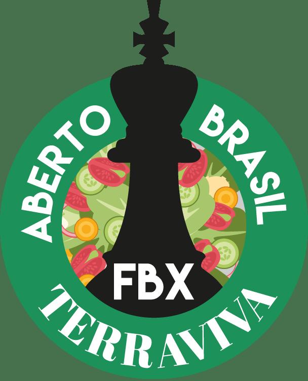 Aberto Brasil Terra Viva 1