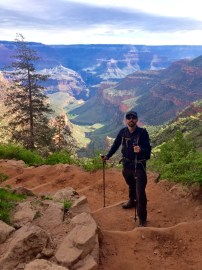 Grand Canyon - 15 of 26