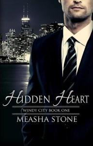 hidden heart e cover Smashwords