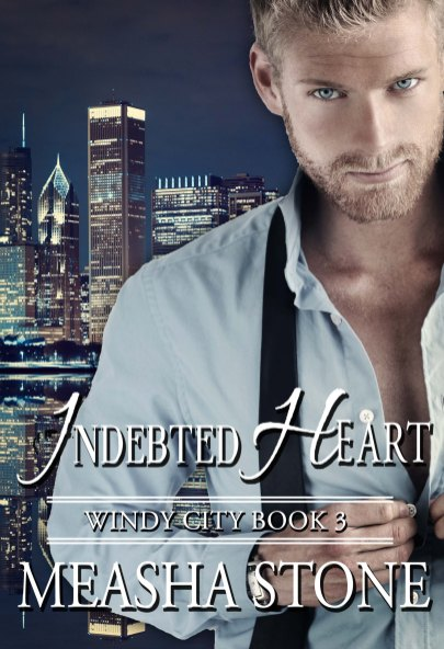 IndebtedHeart1