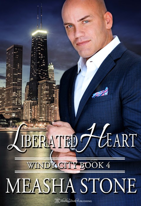 liberated-heart-official-cover