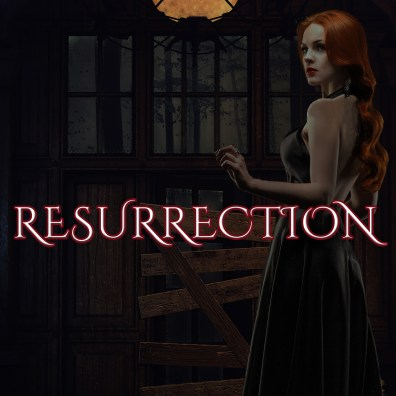 resurrection-cover-ashe