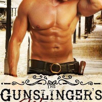 the-gunslingers-woman-kelly-dawson