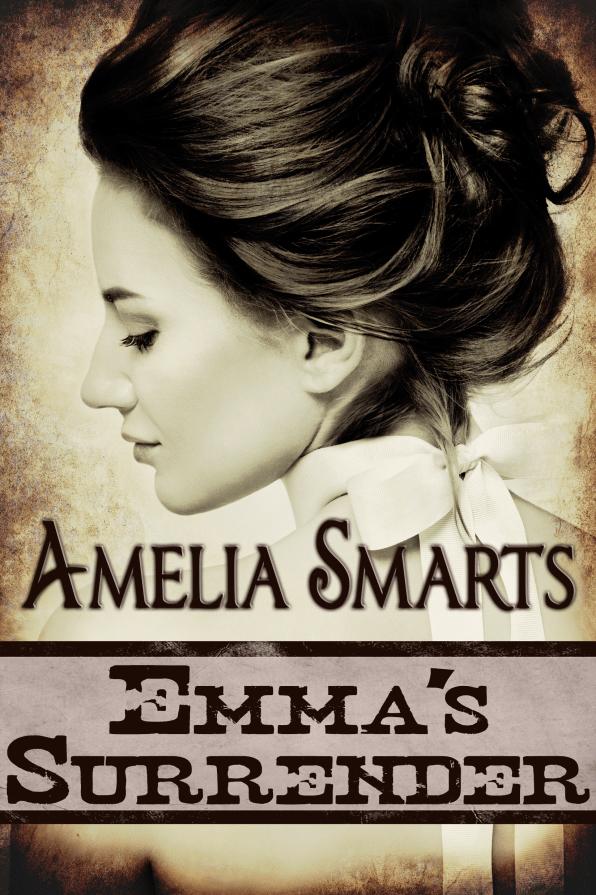 emmas-surrender-cover