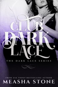 clubdarklace-ebook