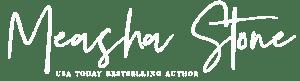 MeashaStone_Logo2