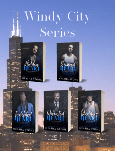 Windy City Series