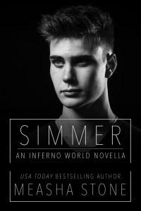 SIMMER-Kindle