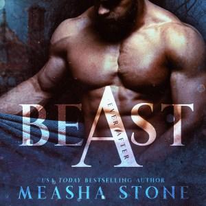 Beast AUDIO