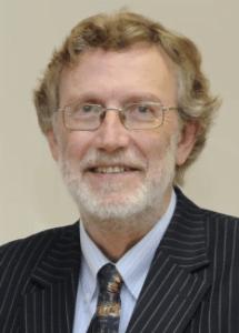Dr.Shepherd, MEA Hon Medical Adviser