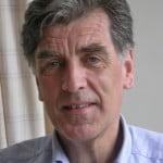 Prof-Jo-Edwards