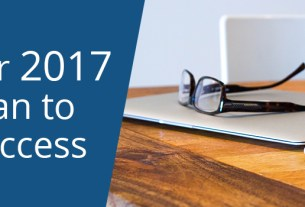 Your 2017 Plan To Success Measure Marketing