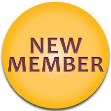 New GoodElectronics member: John Michael Davis - GoodElectronics