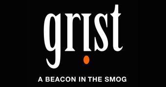 grist-logo-black
