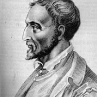 Tales of Badass Mathematicians: Cardano (via Measure of Doubt)