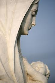 mary_statue