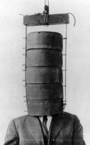 tms_1911