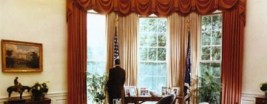 cropped-ovaloffice_reagan_16x9_0.jpg
