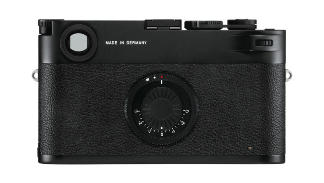 leica-m10-d-screenless-no-lcd