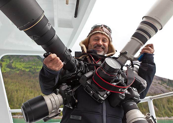 18-crazy-photographers.jpg
