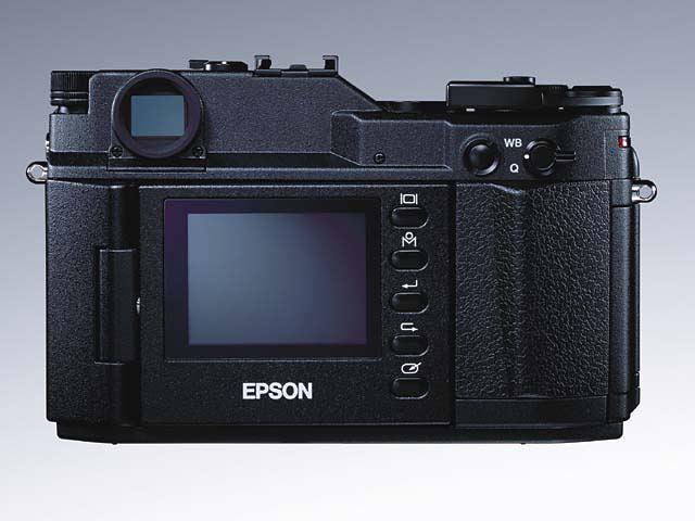 epsonrd1-04