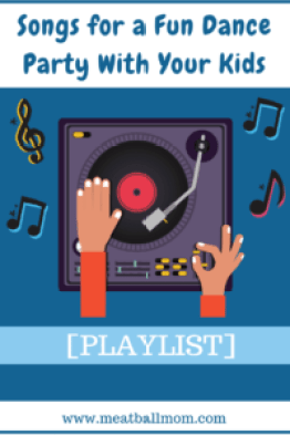 Living room dance parties are popular in our home. This PLAYLIST provides over 30 minutes of entertainment and fun for the whole family. These are regular songs that we use for our living room dance parties with our kids: #dancepartysongs #dancepartyplaylists #danceparty #danceparties #familydanceparty #playlist #playlists #playlistideas #playlistnames #familytimeideas #familytime #familytimeideasathome #familyactivities #toddleractivities #toddler #kiddanceparty #kids #dancepartyideas