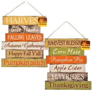 fall-hanging-welcome-sign