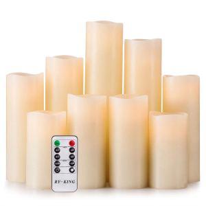 flameless-pilar-candles