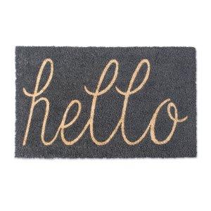 gray-hello-doormat
