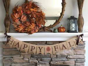 happy-fall-burlap-banner