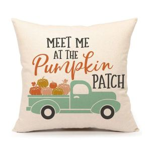 meet-me-at-the-pumpkin-patch-throw-pillow-cover