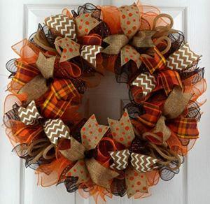 mesh-fall-wreath