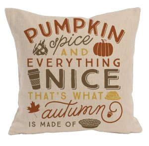 pumpkin-spice-and-everything-nice-throw-pillow
