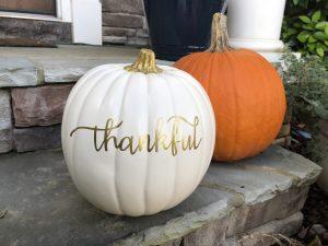 thankful-vinyl-decal
