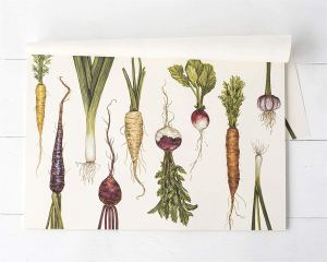 vegetable-print-paper-placemats