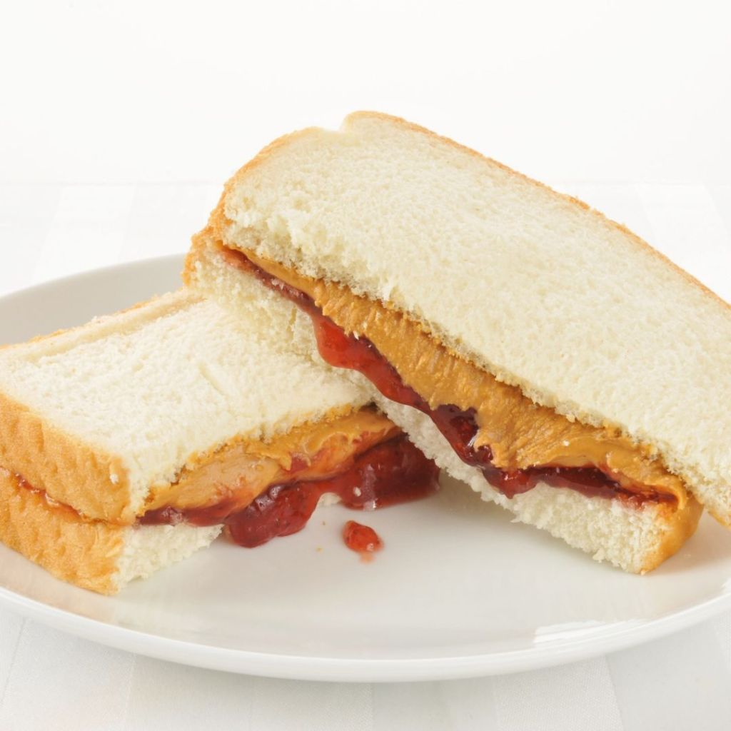 peanut-butter-and-jelly-sandwich