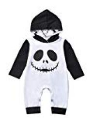 black-and-white-onesie