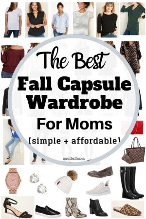 capsule-wardrobe-fall-collection-for-women