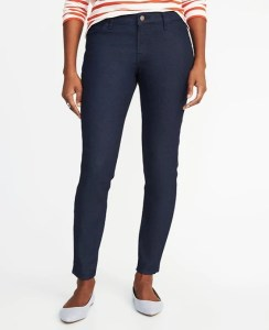 dark-skinny-jeans